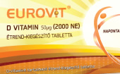 eurovit-d-vitamin-egy-marka-amiben-megbizhat